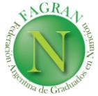Fagran